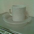 Отдается в дар Пластиковая посуда