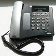Отдается в дар IP- телефон D-Link DHP-120S