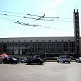 Отдается в дар Москва-Житомир-Москва (через Киев)