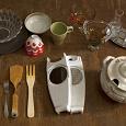 Отдается в дар Набор посуды одинокого человека