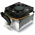 Отдается в дар кулер для процесора AMD