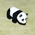 Отдается в дар Киндер-панда