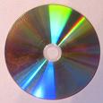 Отдается в дар PC Game «Nancy Drew» (DVD)