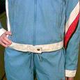 Отдается в дар Спортивный костюм 42 р-р
