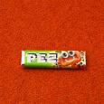 Отдается в дар конфета «PEZ»