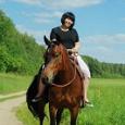 Отдается в дар фотосессия с лошадьми. ориентировочно 2(3-4) августа