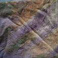 Отдается в дар платок шерстяной