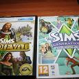Отдается в дар Sims3