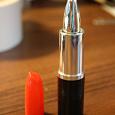 Отдается в дар Ручка- помада