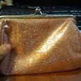 Отдается в дар сумка-кошелек для девочки