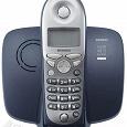 Отдается в дар телефон Siemens gigaset 4000 comfort