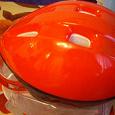 Отдается в дар Шлем защитный для мальчишек-непосед