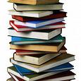 Отдается в дар Разные интересные книги