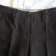 Отдается в дар Женские классические брюки 44 размера