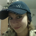 Отдается в дар 2 шапки, 2 кепки