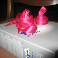 Отдается в дар Ленточки-шнурки