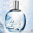 Отдается в дар Парфюмерная вода «Perceive»