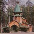 Отдается в дар православное: буклет, открытки и календарик с монастырями