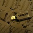 Отдается в дар Картридер и переходник с PS/2 на USB