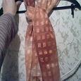 Отдается в дар 2 платка (или шарфика)
