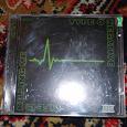 Отдается в дар CD +CD bonus Type o negative -''Life is killing me''