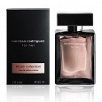 Отдается в дар Narciso Rodriguez Musc Collection eau de parfum,50ml.