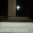 Отдается в дар привод DVD ROM