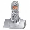Отдается в дар телефон Panasonic KX-TG1105