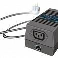 Отдается в дар Lightcom NetPing B+/2PWR-220