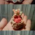 Отдается в дар медвежата (обещано), свинья (обещано), мышка для Вас