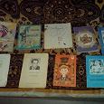 Отдается в дар Книги: сказки советские.
