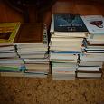 Отдается в дар Очень много разных православных книг!