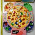Отдается в дар детские игры игрушки в умелые руки