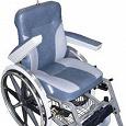 Отдается в дар Кресло коляска инвалидное Срочно!!!