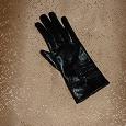 Отдается в дар Одинокая перчатка