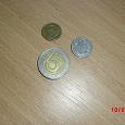 Отдается в дар монеты польские