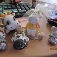Отдается в дар коровы и две мышки