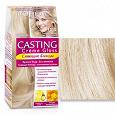 Отдается в дар Краска для волос Casting creme gloss Кастинг Крем Глосс от Л`Ореаль Париж