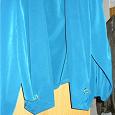 Отдается в дар Пиджак или жакет разм.46-48+платье
