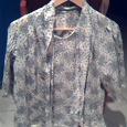 Отдается в дар блузка 46-48-50