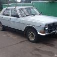 Отдается в дар Волга ГАЗ-24