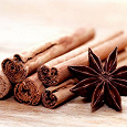 Отдается в дар Масло для аромалампы «Корица»