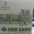 Отдается в дар кот баюн