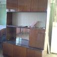 Отдается в дар Мебельный гарнитур
