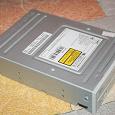 Отдается в дар CD-ROM NEC
