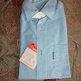 Отдается в дар Рубашка для мальчика, размер 30