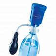 Отдается в дар Фильтр для воды на бутылку или кран