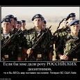 Отдается в дар Марки СССР «Спорт»