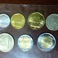 Отдается в дар Монеты Перу 2013 г.