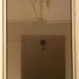Отдается в дар LG E612 рабочий телефон (смартфон) андроид